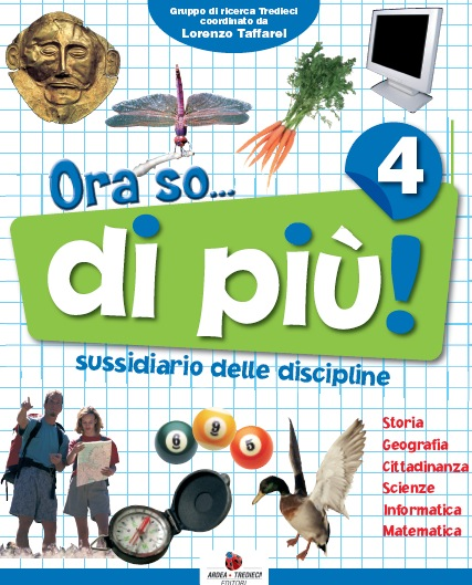 Ora so di piu 4
